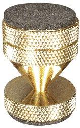 Dayton ISO-4G Gold Isolation Cone Set 4 Pcs.