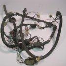 1979 80 81 Firebird Rear Tail Light Wire Loom OEM