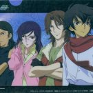 Gundam 00 furoku clear file