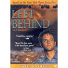 Left Behind The Movie DVD  $9.00