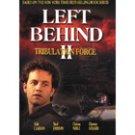 Left Behind II: Tribulation Force, DVD $9.00