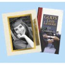 God's Little Lessons for Graduates