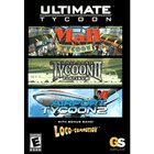 Ultimate Tycoon CD-ROM 19.99