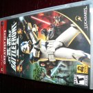 Starwars Battlefront Sony PSP Game