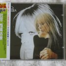 NICO - CHELSEA GIRL - New CD