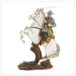 # 37162 General Lee on Horse