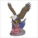# 29156 Let The Eagle Soar