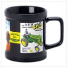 # 38262 Nostalgic John Deere Mug