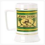 # 38263 Nostalgic John Deer Stein