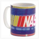# 38343 Nascar Mug