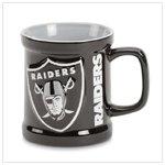# 37282 Oakland Raiders Mug