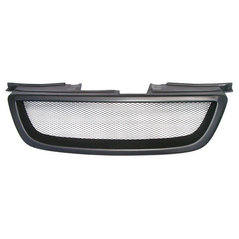 Nissan Altima 2002-2004 Mesh Grille