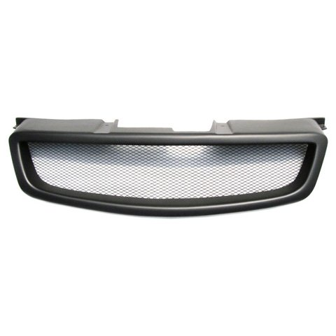 Nissan Altima 2005-2006 Mesh Grille