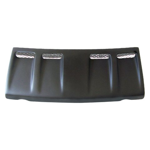 Nissan 300ZX 1990-1996 Mesh Grille