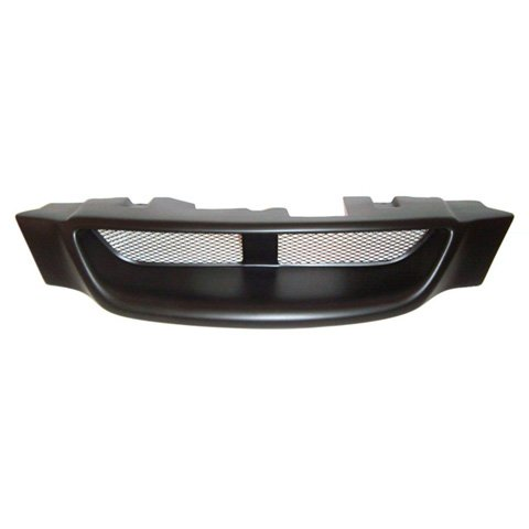 Acura 2.5 TL 1996-1998 Mesh Grille