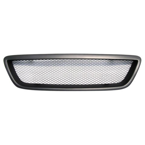 Acura 3.2 TL 1996-1998 Mesh Grille