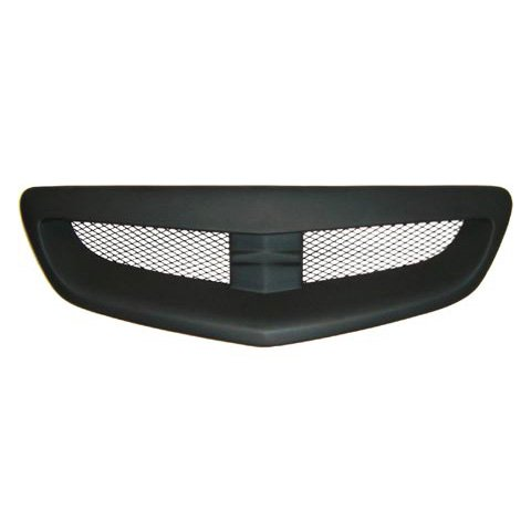 Acura 3.2 TL 1999-2001 Sport Grille