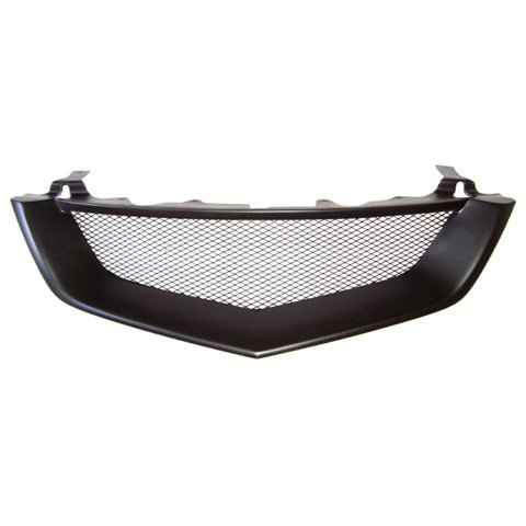 Acura 3.2 TL 2002-2003 Mesh Grille