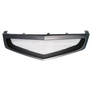 Acura TSX 2006-2008 Mesh Grille