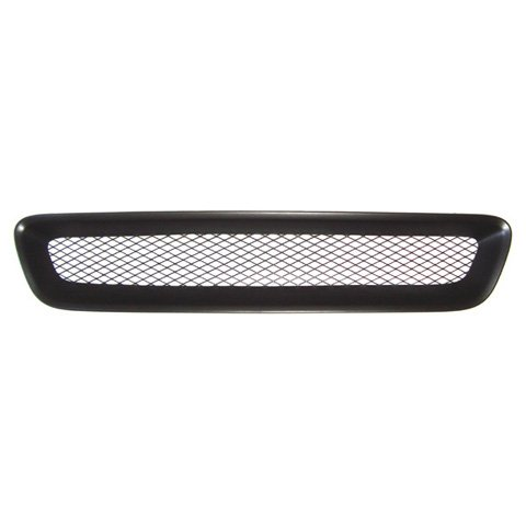 Acura Legend 1991-1995 Coupe Mesh Grille