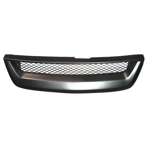 Hyundai Tiburon 2003-2004 Mesh Grille