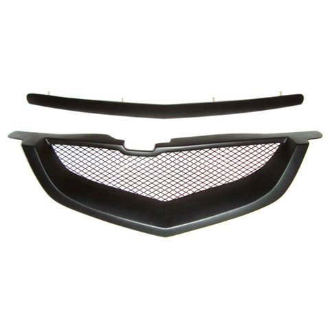 Acura TL 2004-2006 Mesh Grille