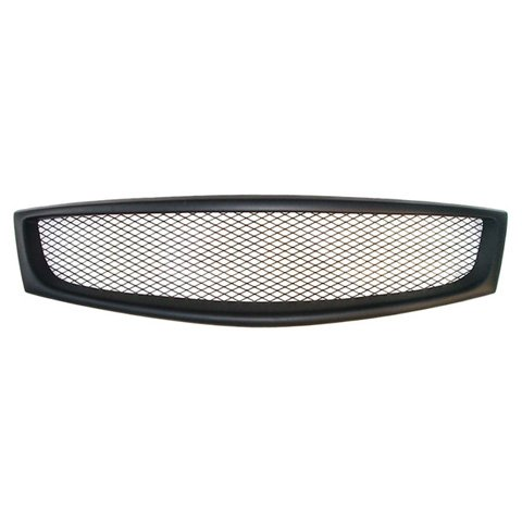 Infiniti G37 2008-2013 Coupe Mesh Grille