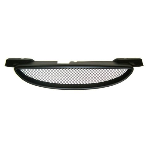 Suzuki Swift+ 2004-2008 Mesh Grille