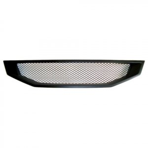 Honda Accord 2008-2010 Coupe Mesh Grille