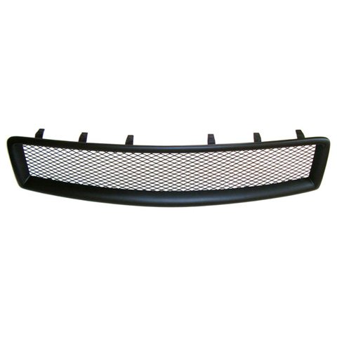 Nissan Maxima 2009-2015 Mesh Grille