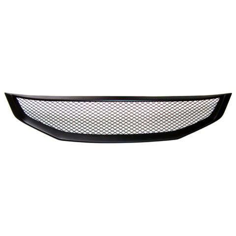 Honda Civic 2009-2011 Coupe Mesh Grille