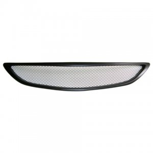 Toyota Camry 2002-2006 Mesh Grille