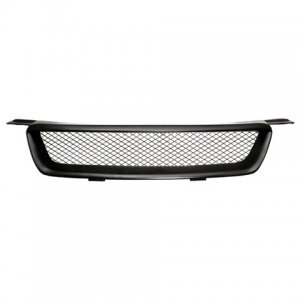 Toyota Camry 2000-2001 Mesh Grille