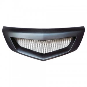 Acura TL 2009-2011 Mesh Grille
