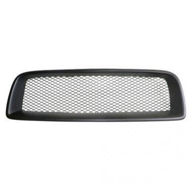 Subaru Forester 2003-2005 Mesh Grille