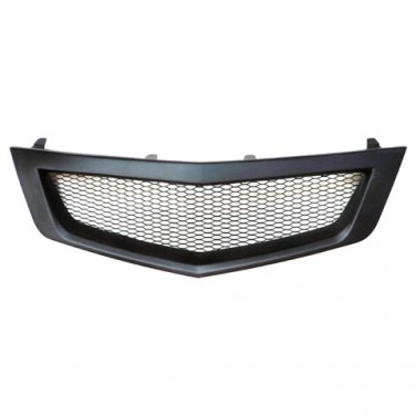 Acura TSX 2009-2010 Mesh Grille