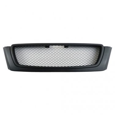 Subaru Forester 2001-2002 Mesh Grille