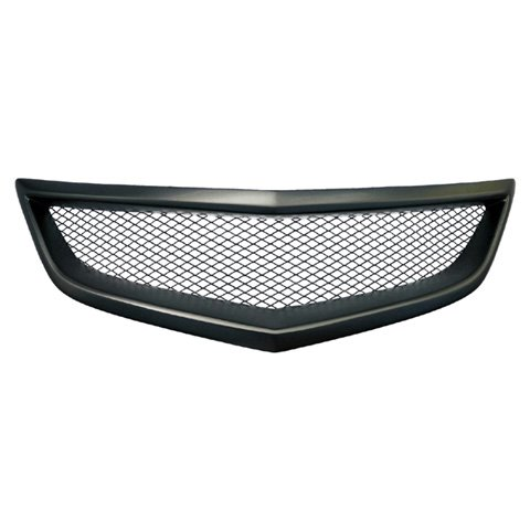Acura ILX 2013-2015 Mesh Grille
