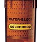 "56591(496-3/4"") Goldenrod 3/4"" Npt Fuel Tank Filter Assembly (Water Block) (Diesel & Gasoline)"