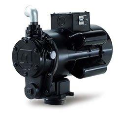 Lp200p18q Tuthill Fillrite 18 Qpm Waste Oil Pump Transfer Pump