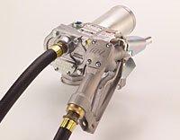110000-70,M240SMU GPI 24vDC 15 GPM Pump Diesel Fuel/Gas Pump