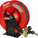 "1475R Oil Hose Reel 1/2"" x 32-ft @ 2500 PSI (National Spencer)"