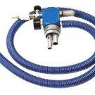 1785 Air Operated Vacuum Oil Pump (National Spencer)