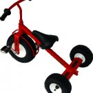 1200 SpeedWay Express Heavy Duty Amish Made Toy Tricycle