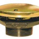 """Cim-Tek 60001 PetroClear TV2 Fuel Tank Fill Cap Lockable Prevent I (2"""" NPT)"""