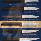 G252 All Star Paring Knife Holiday Gift Set (Rada Cutlery)
