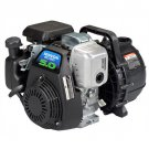 "SE2ULE5HOC Pacer 5 HP Honda 2"" Self-Priming Chemical/Water Pump 12,000 GPH"