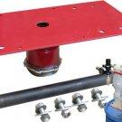 98 Zeeline Diaphragm Pump Drum Adapter
