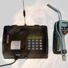 OMS900524E Zeeline Wireless Oil Management System