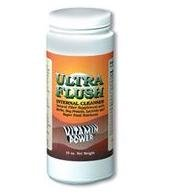 Ultra Flush Internal Cleanser - 337 grams